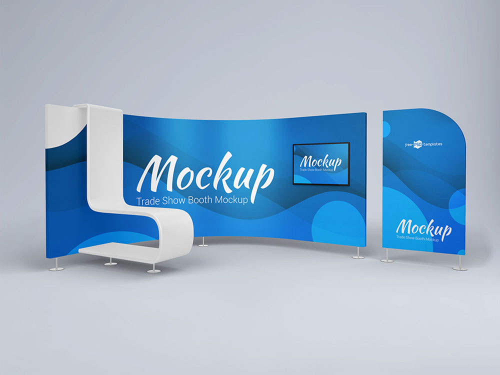 3D-Trade-Show-Booth-Mockup
