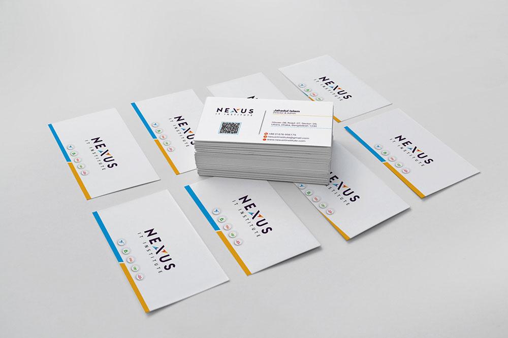 Amazing-Business-Cards-Mockup