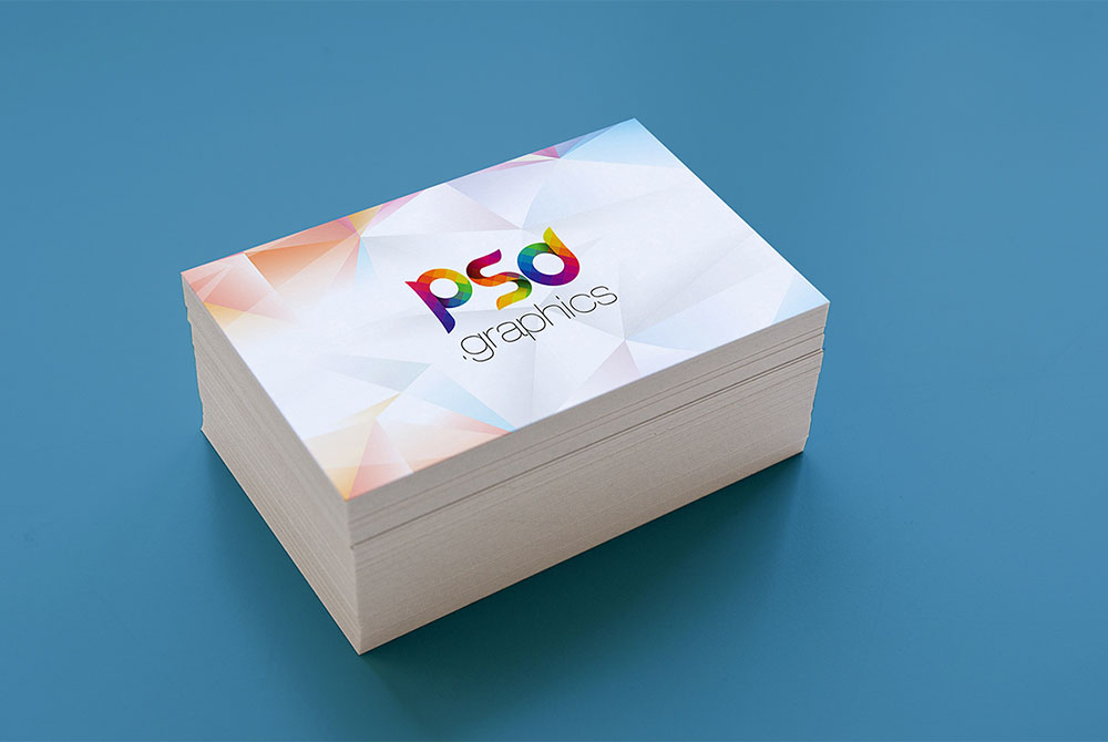 Business-Card-Stack-Mockup-PSD