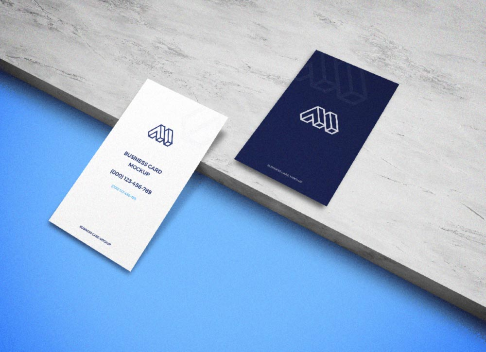 Business-Cards-on-Ceramic-Mockup