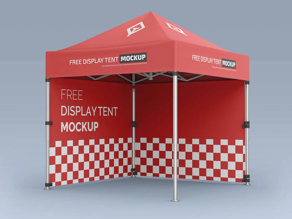 Display-Tent-Mockup