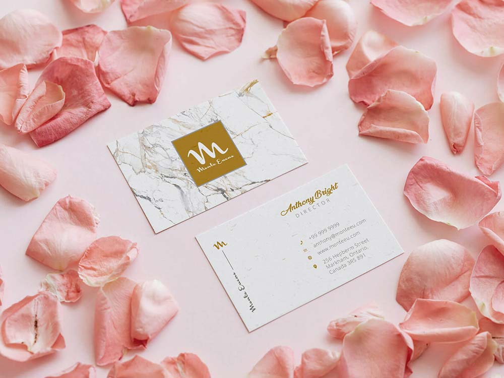 Petals-Business-Card-Mockup