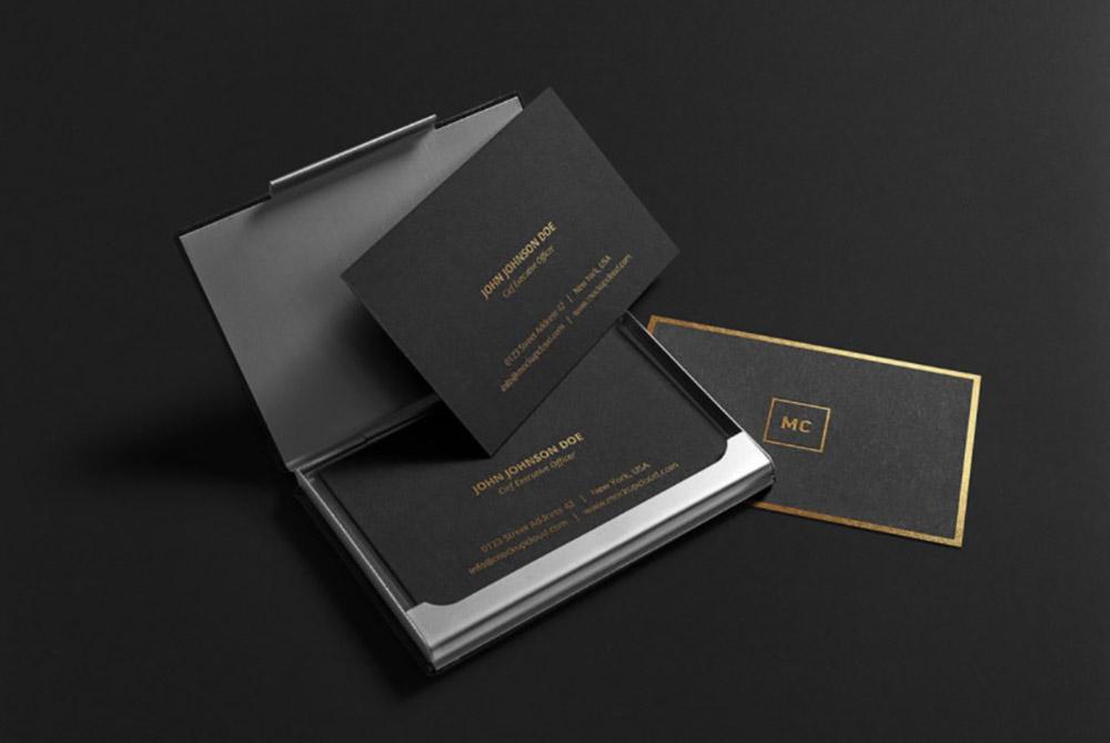 Premium-Business-Cards-Mockup
