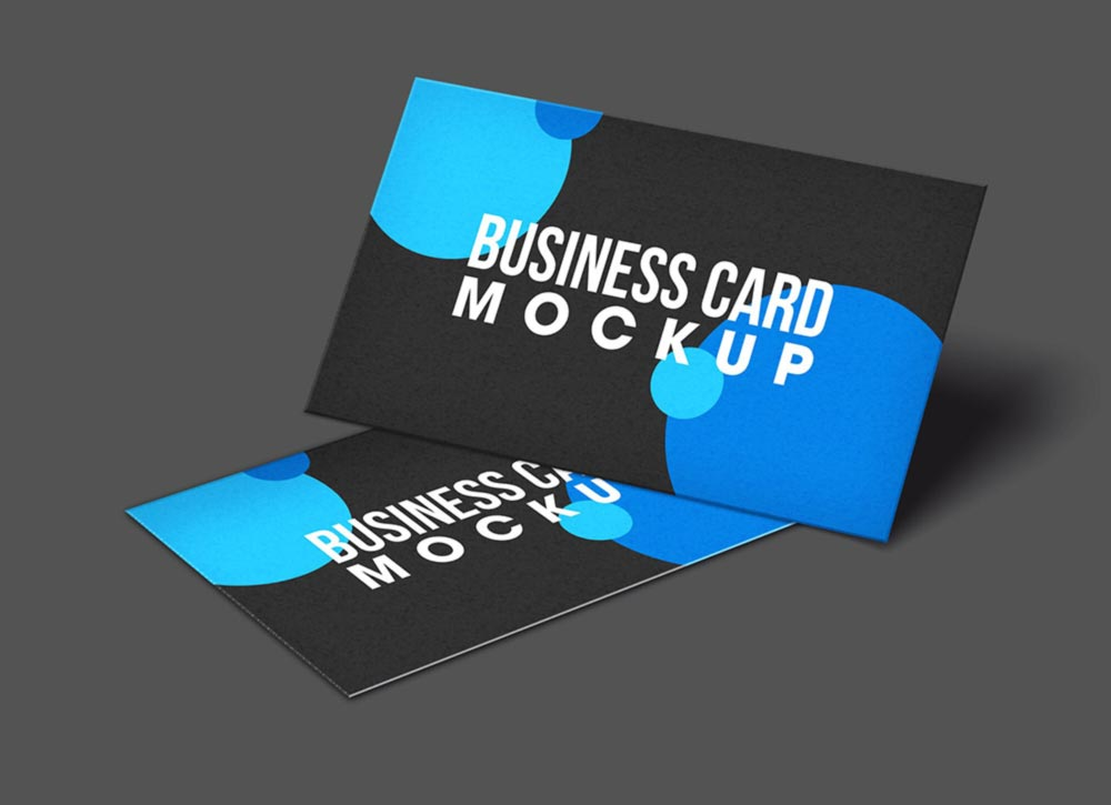 Simple-Business-Card-Mockup-PSD