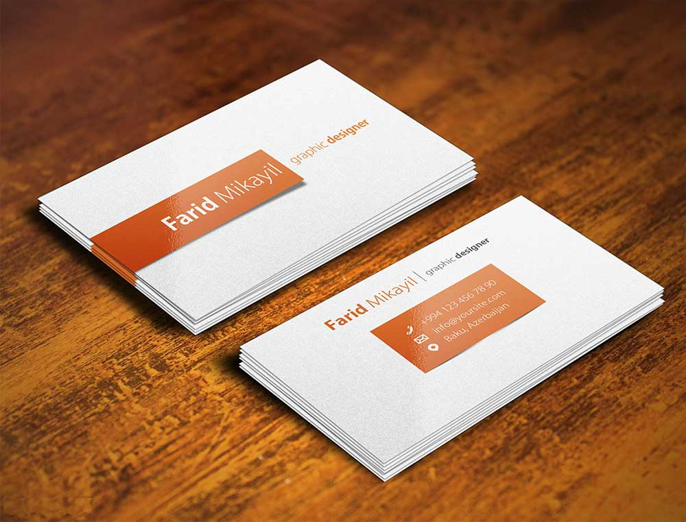 Unique-Business-Card-Mockup