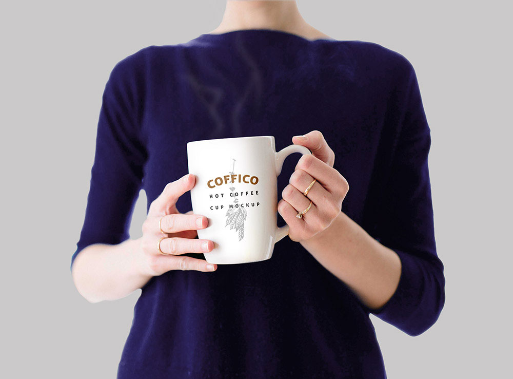 Women-Holding-Coffee-Mug-Mockup