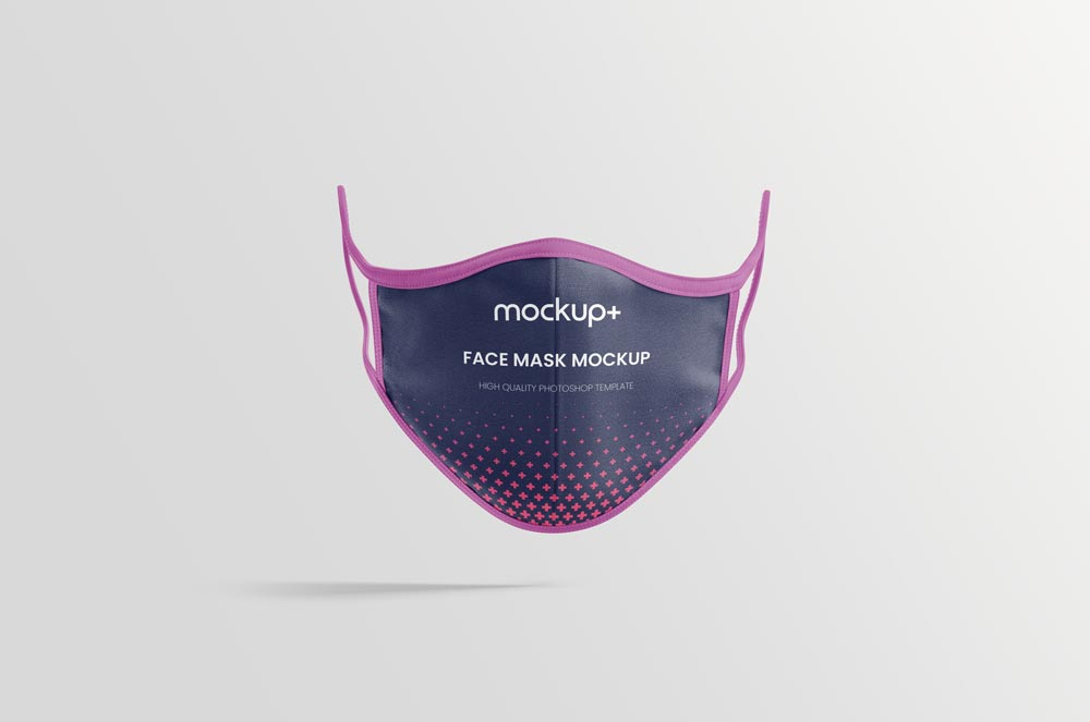 Fabric-Face-Mask-Mockup
