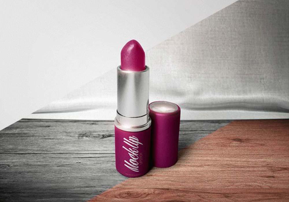 Lipstick-Mockup-PSD