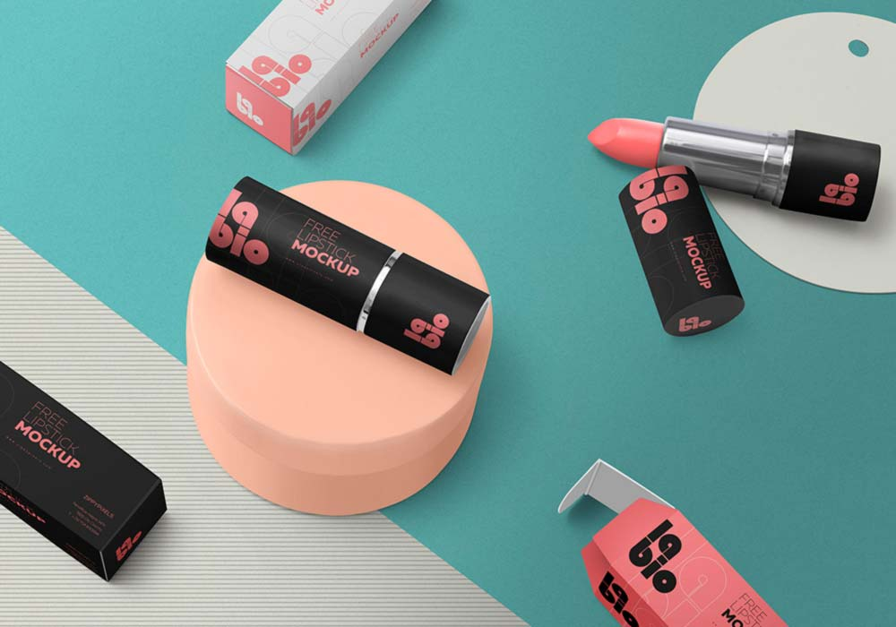 Matte-Lipstick-Mockup