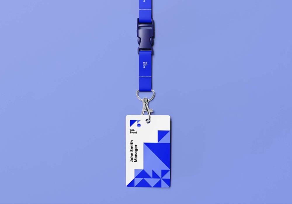 Modern-ID-Card-Mockup