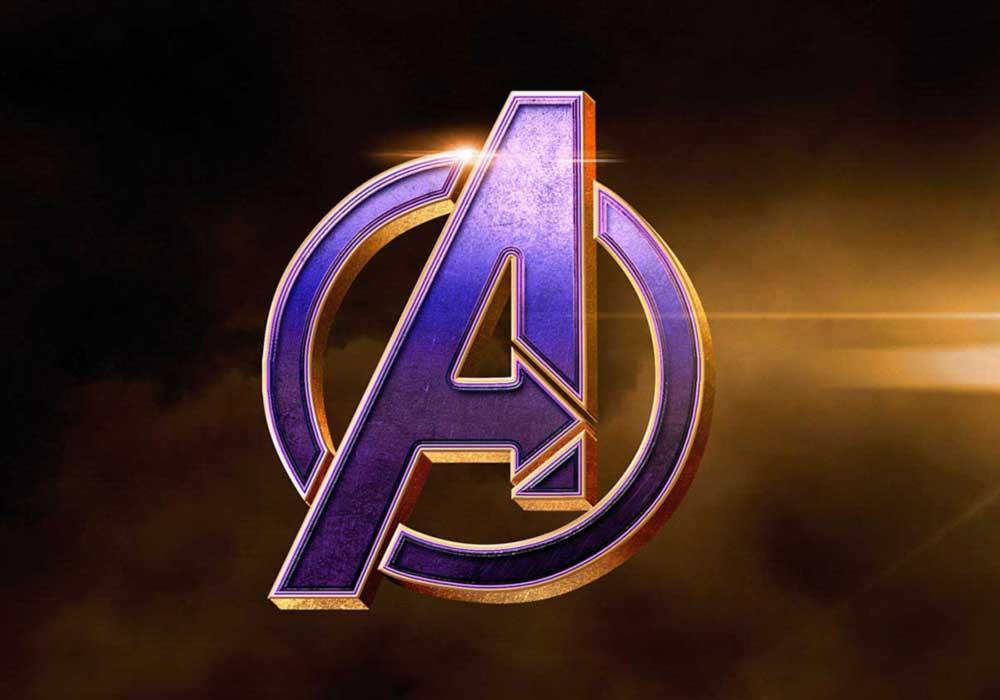 3D-Superhero-Logo-Mockup