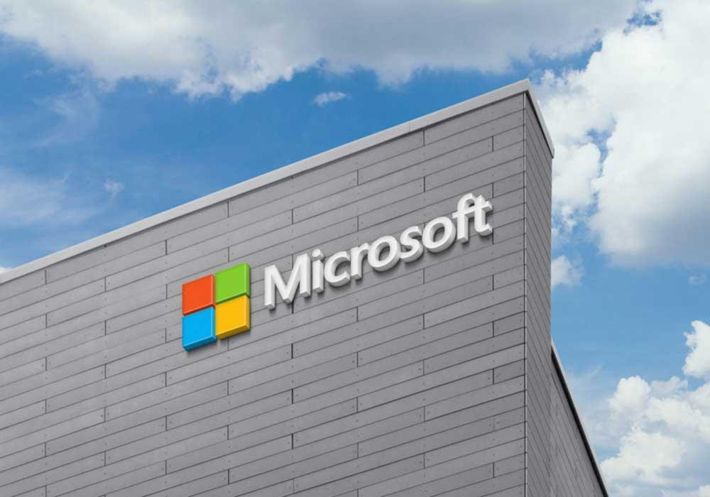Building-Facade-Logo-Mockup