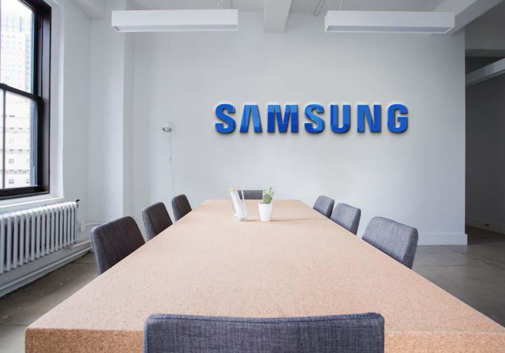 Conference-Room-Logo-Mockup