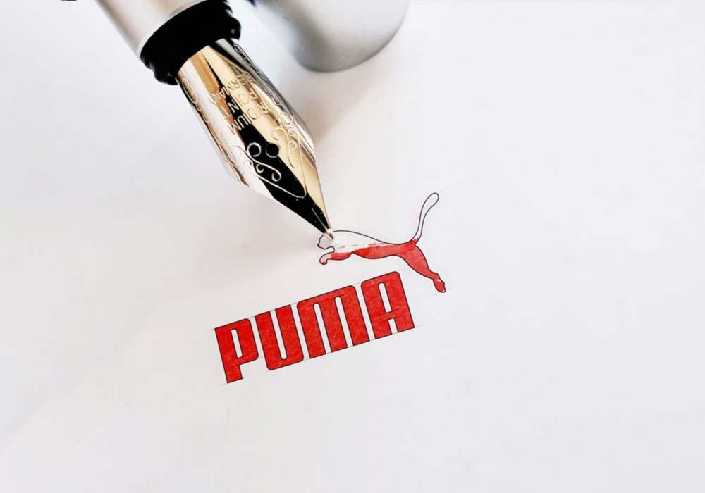 Ink-Pen-Logo-Mockup