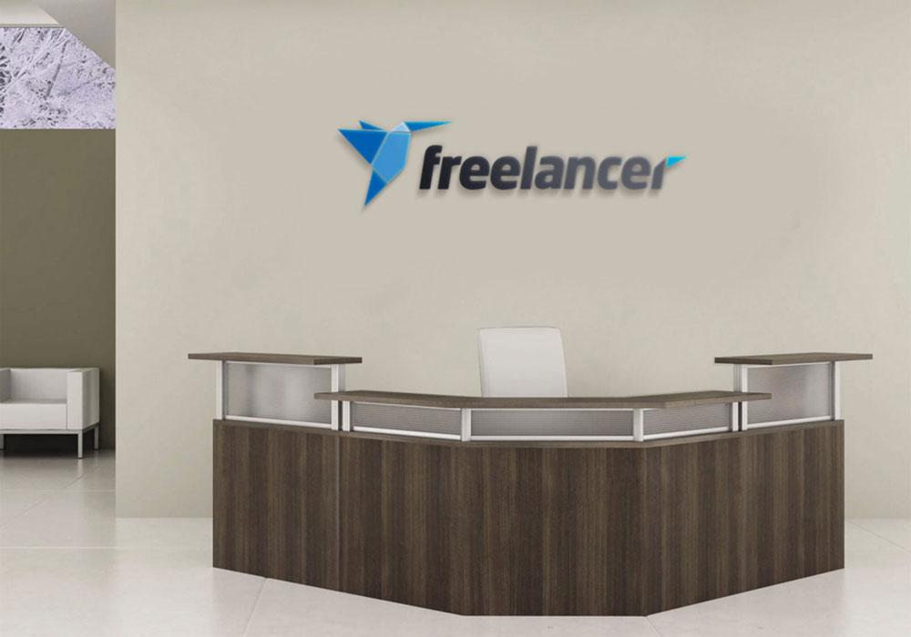 Office-Front-Desk-Logo-Mockup