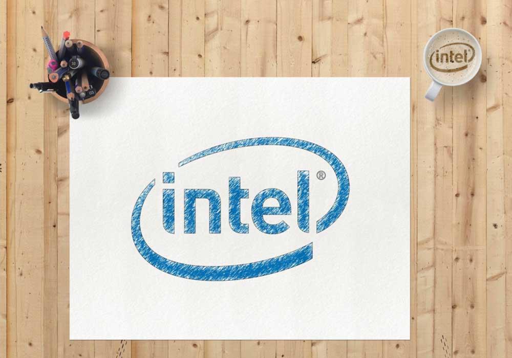 Sketch-Paper-Logo-Mockup