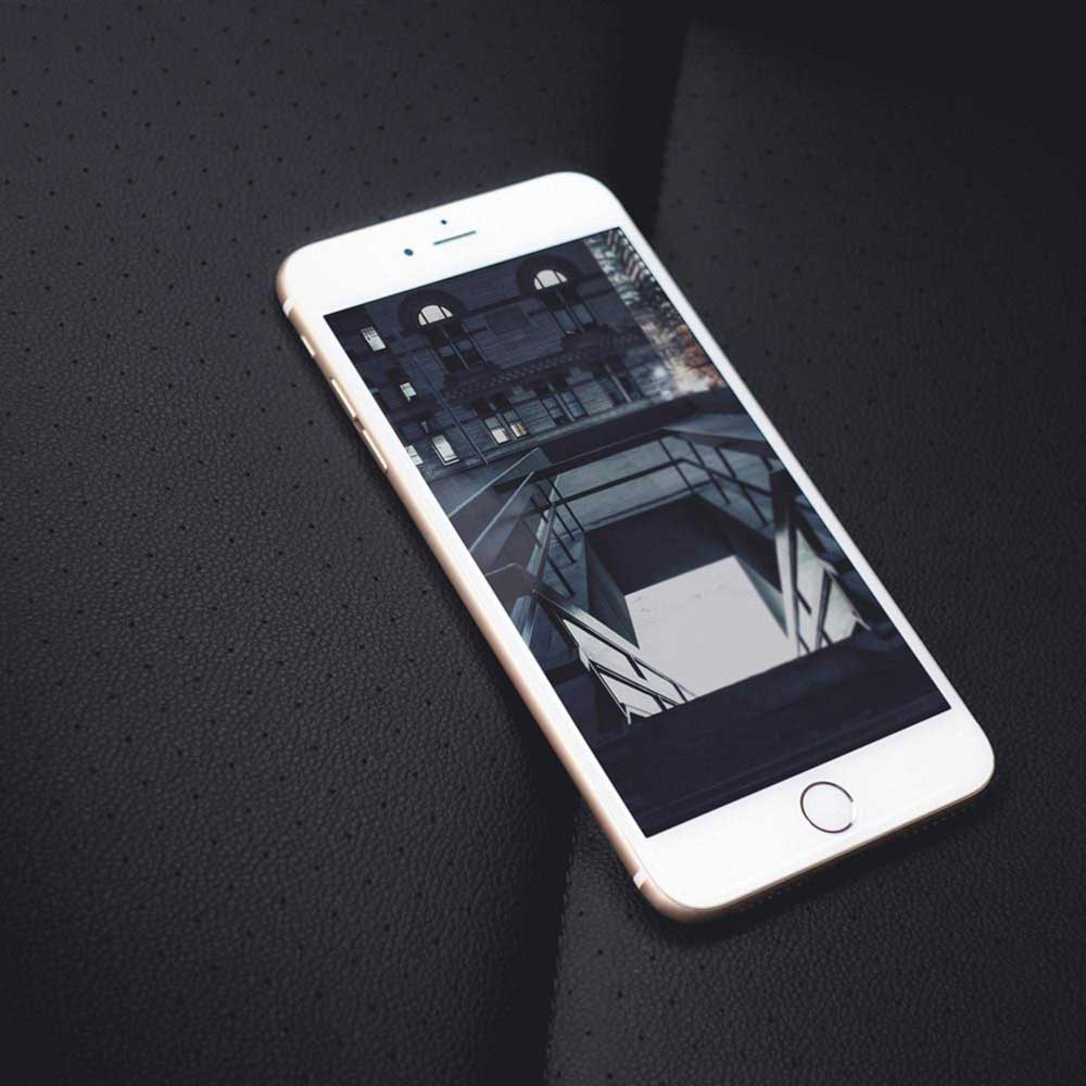 White-iPhone-6-Plus-Mockup