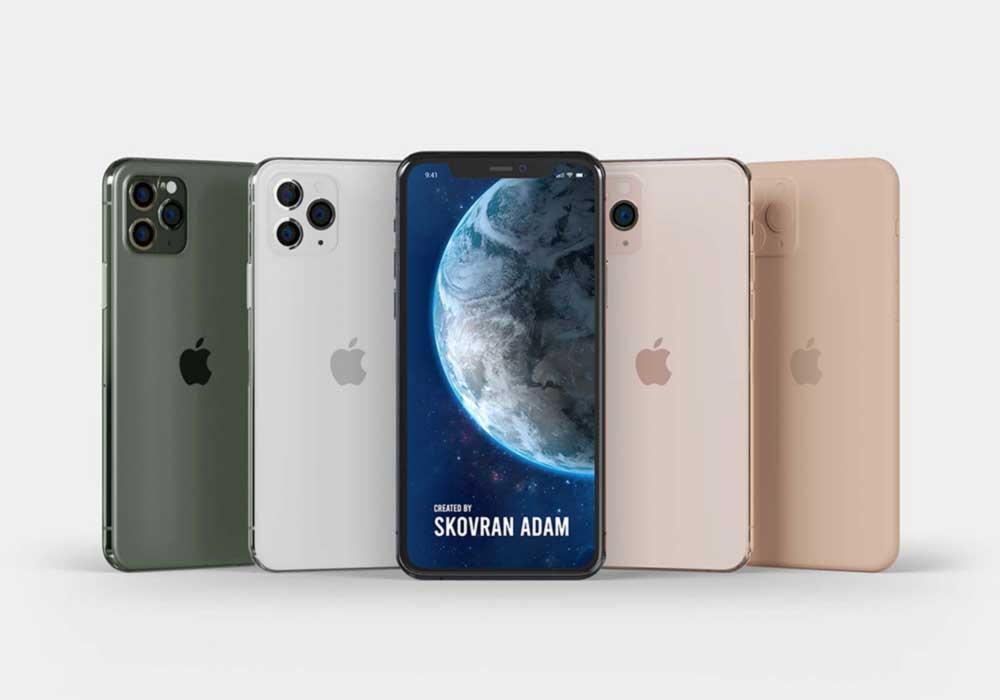 iPhone-11-Pro-Mockup-Set