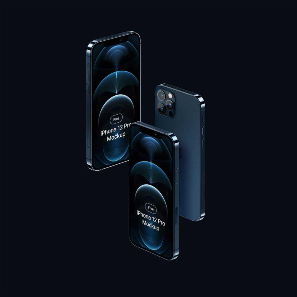 iPhone-12-Pro-Mockup-PSD