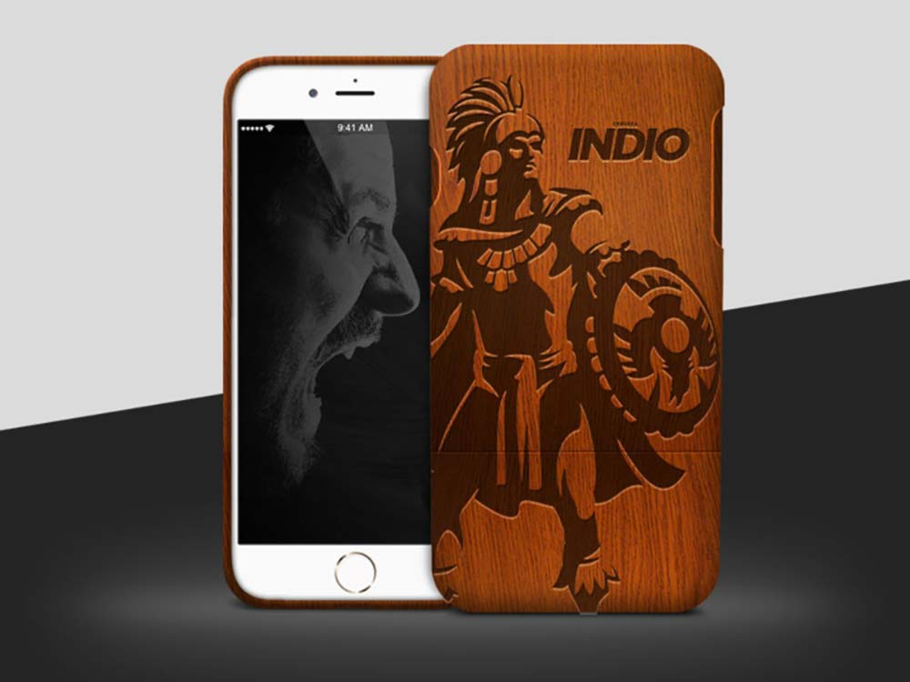 iPhone-6-Wooden-Case-Mockup
