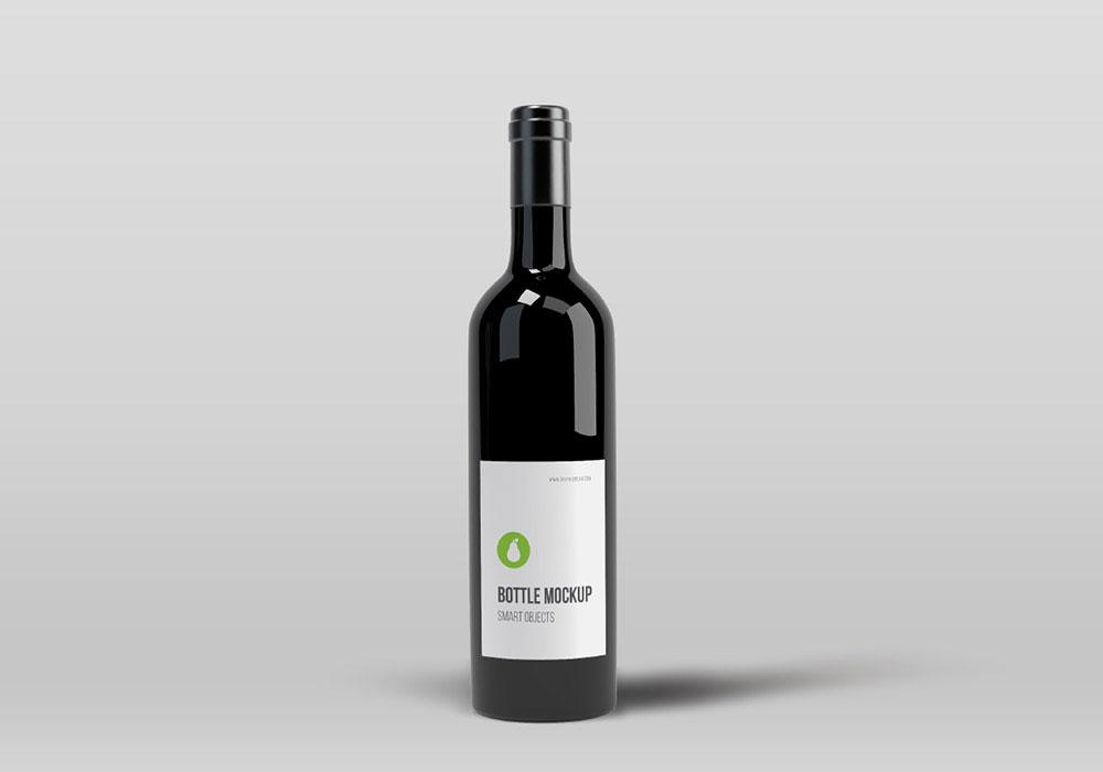 Black-Bottle-Mockup