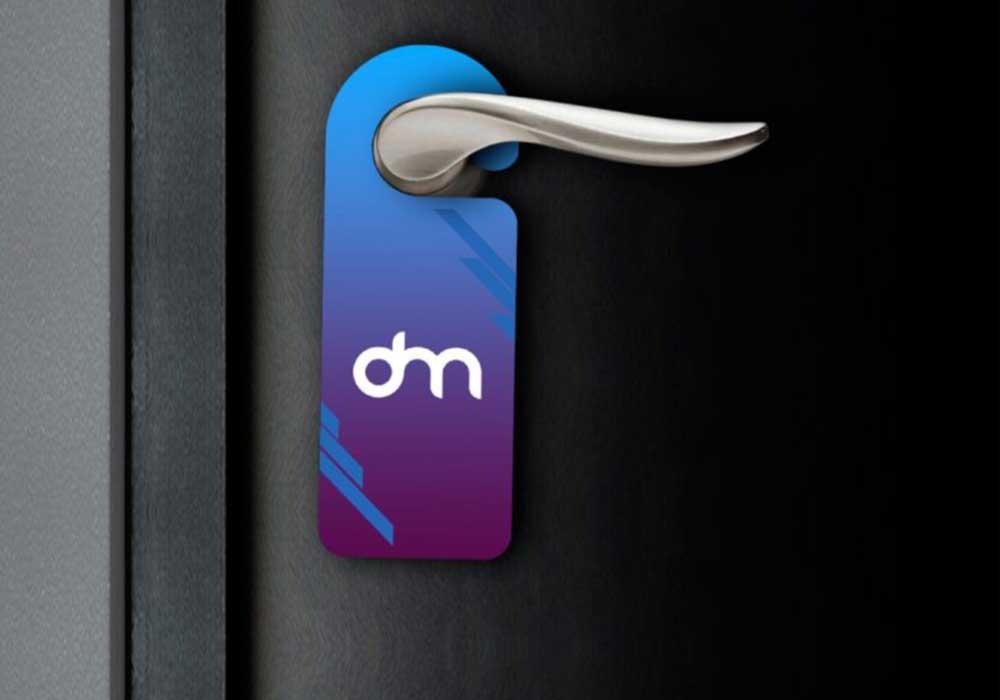 Door-Hanger-Mockup-PSD