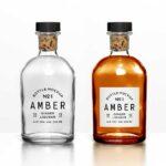 Free Versatile Bottle Mockup