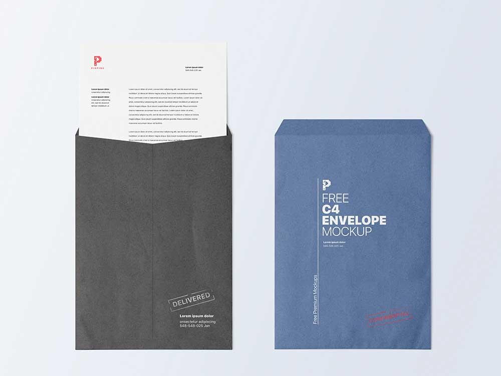 C4-Envelope-Mockup