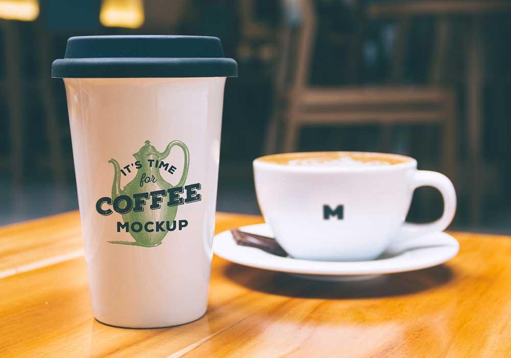 Coffee-Mug-Cup-Mockup