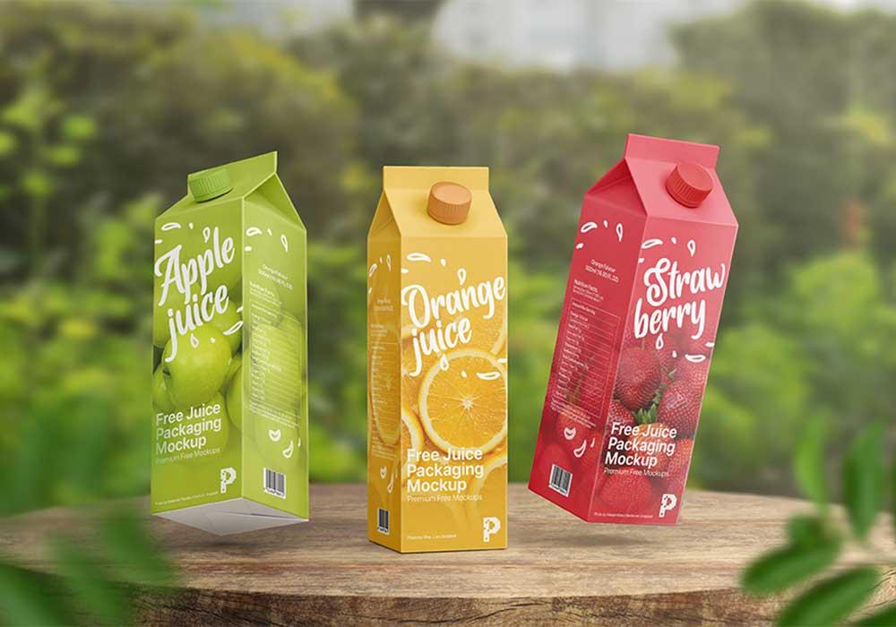 Juice-Box-Packaging-Mockup