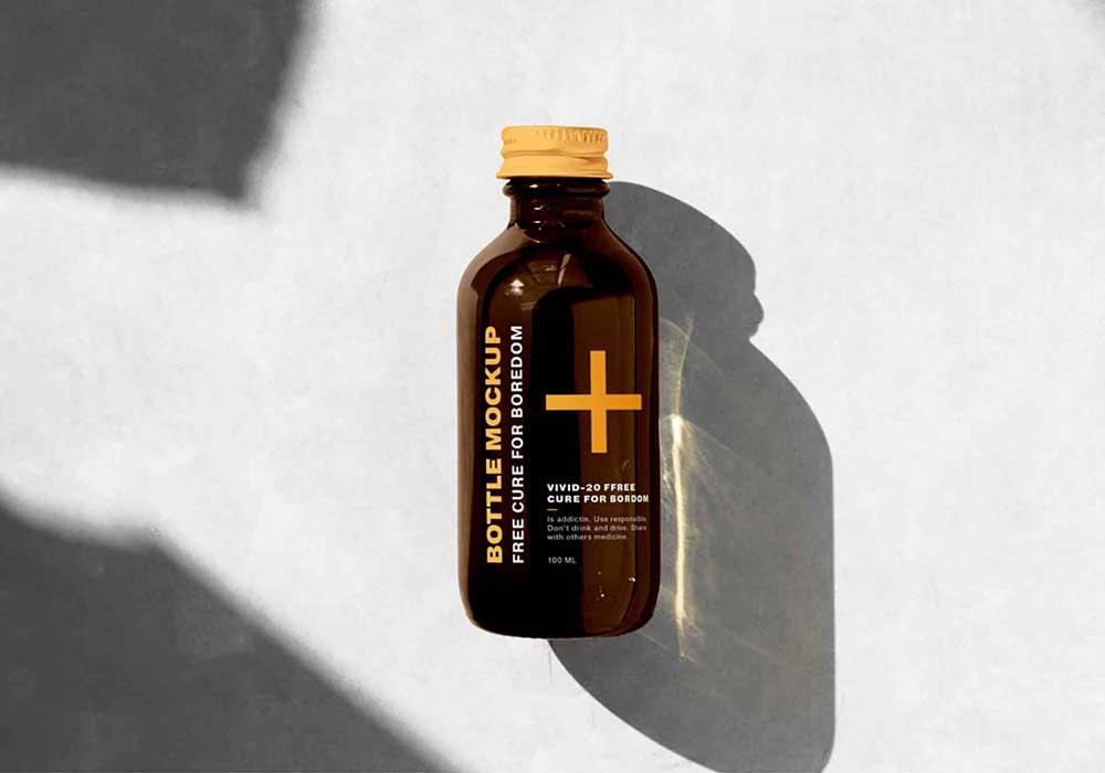Medical-Syrup-Bottle-Mockup