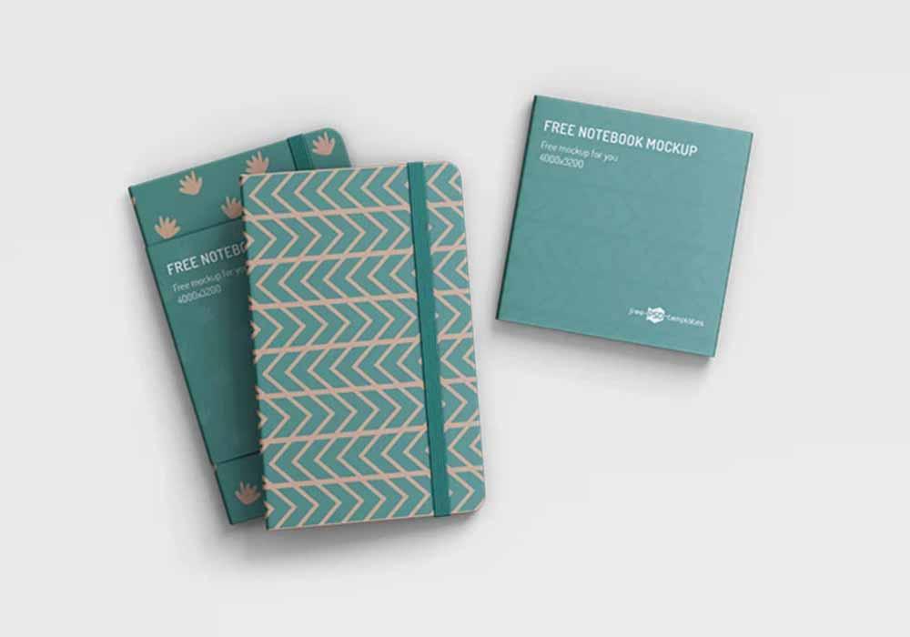 Modern-Notebook-Mockup