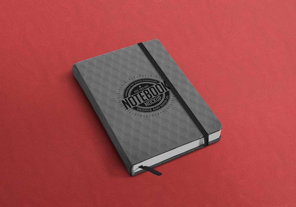 Notebook-Mockup-PSD