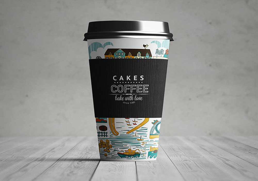 Paper-Coffee-Cup-Mockup