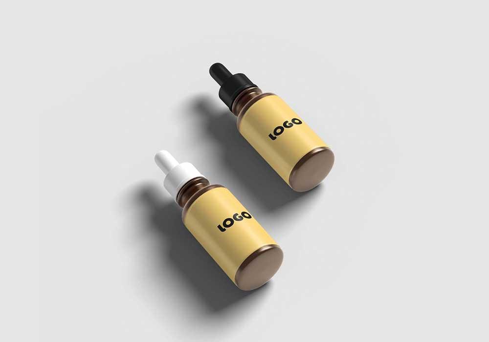 Simple-Dropper-Bottle-Mockup